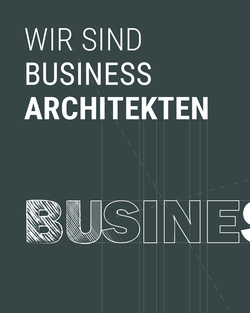 Home_BusinessArchitekten_WY_1
