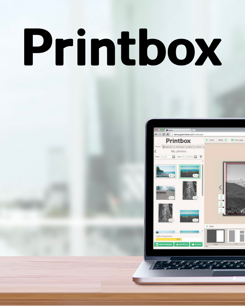 Printbox_Home_WY